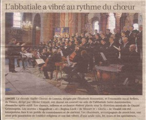 2014_Concert-Issoire